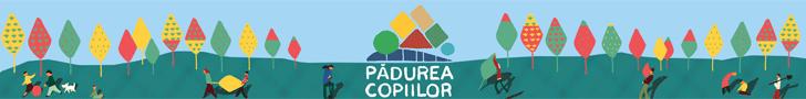 banner-padurea-copiilor728x90