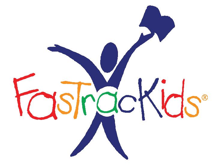 Fast Track Kids