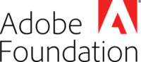Adobe_Fnd_logo-300x134